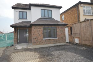 24A Glen Park Close, Palmerstown, Dublin 20