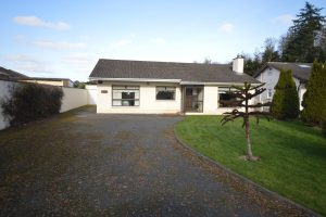 55 Crodaun Forest Park, Celbridge, Co Kildare