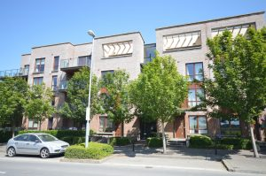Apt 75, Strattan Walk, Adamstown, Co Dublin