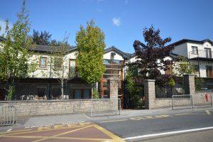 Chapel View, Lucan, Co Dublin